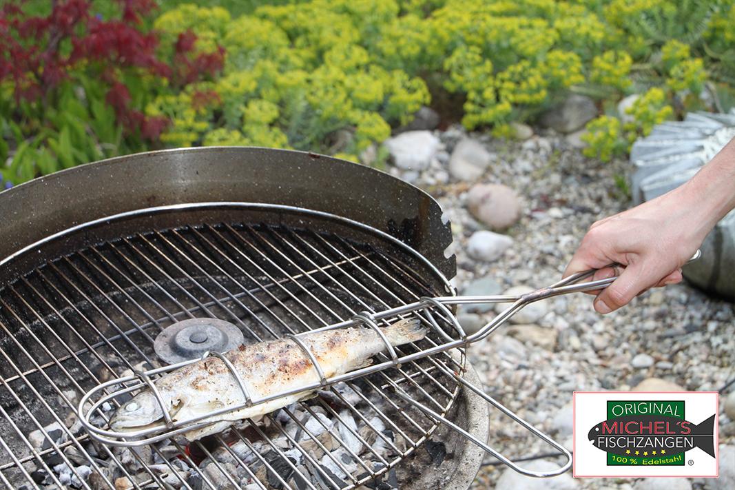 Weber Holzkohlegrill Forelle : Weber grill zu heiß ohne höhenverstellung youtube